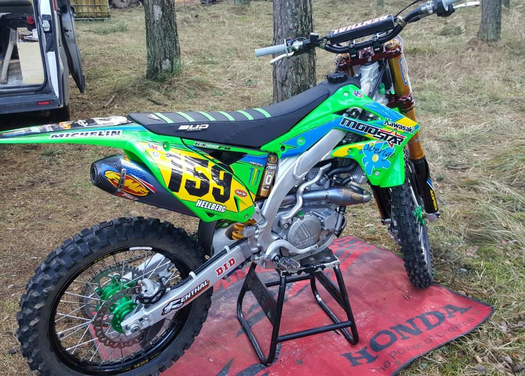 SD Motorcykel2