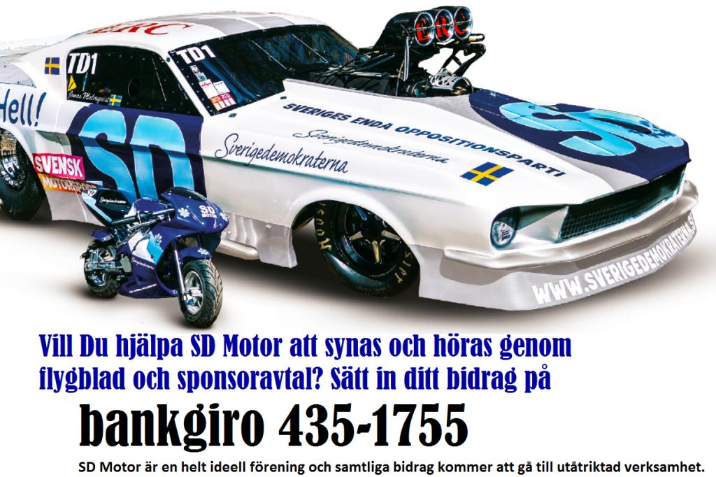 SD-bilen_bidrag